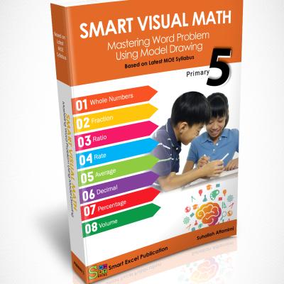 P5 Smart Visual Mathematics
